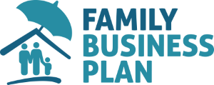 Il Portale del Family Business Logo